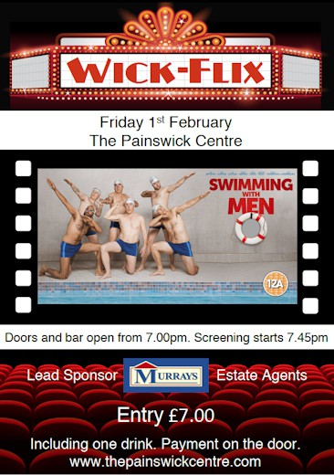 Feb1-swimming with men-poster