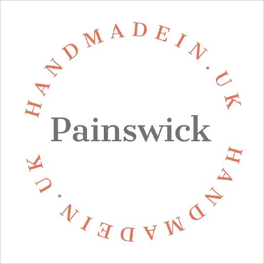 Handmade in Painswick