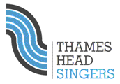 Thames Head Singers