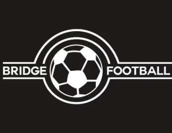 Bridge Football Academy
