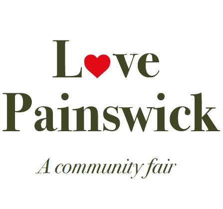 Love Painswick
